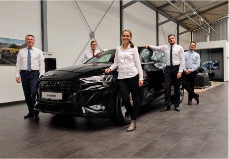amb-automobile-borna-vw-service-werkstatt-leistungen
