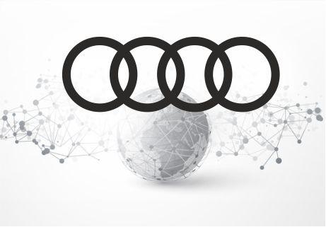 amb-automobile-borna-neuwagen-audi-sportlich