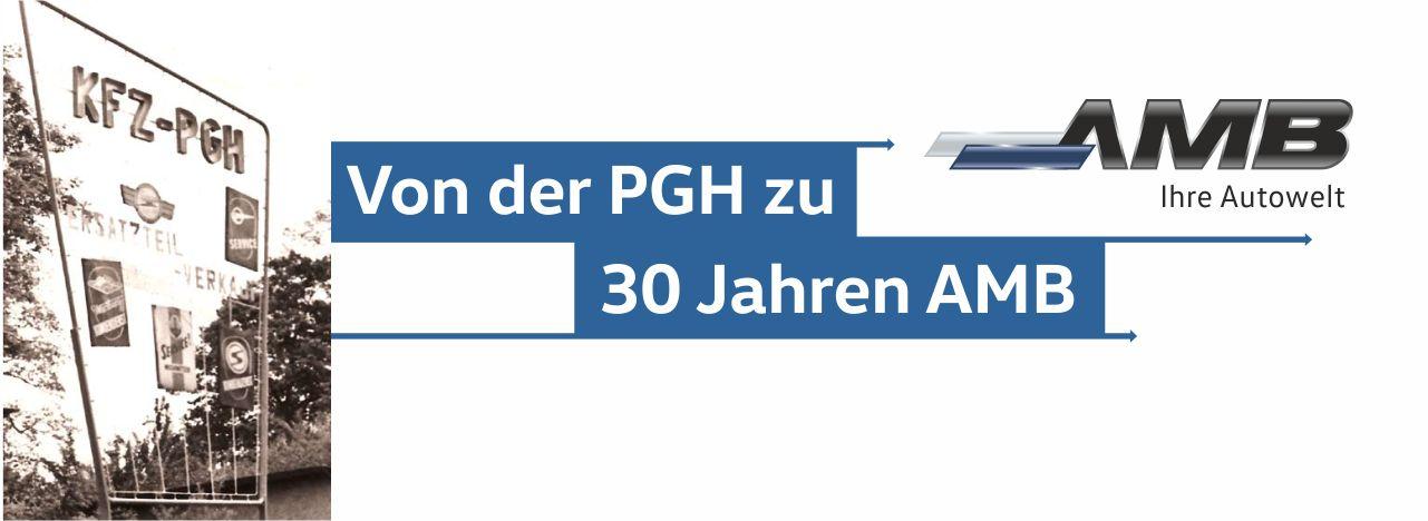 amb-automobile-borna-logo-volkswagen-nutzfahrzeuge-raederservice
