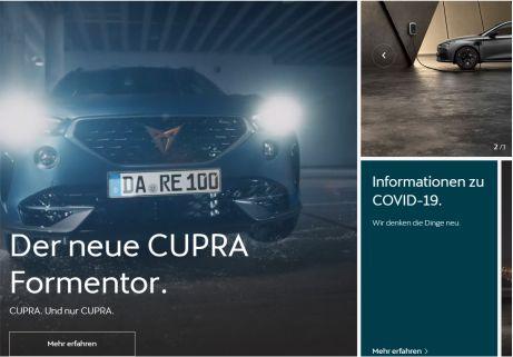 amb-automobile-borna-amb-werkstatt-service-radwechsel_platzhalter