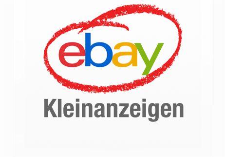 ebay-kleinanzeigen-shop