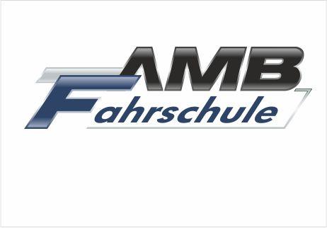 amb-automobile-borna-neuwagen-volkswagen-schauraum