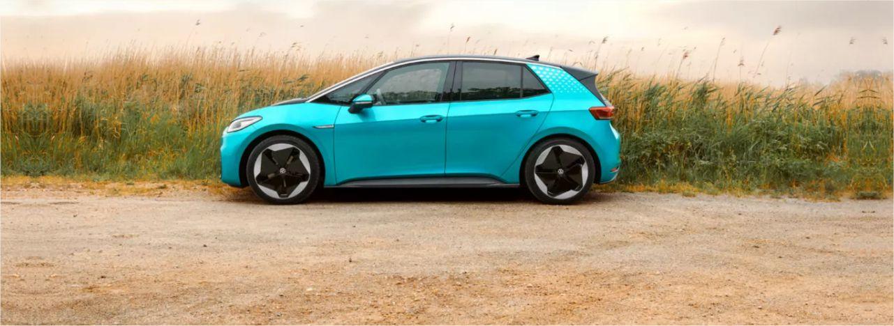 amb-automobile-borna-vw-volkswagen-id3-elektromobilitaet