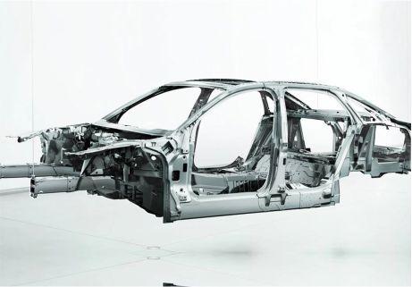 amb-automobile-borna-neuwagen-seat-schauraum