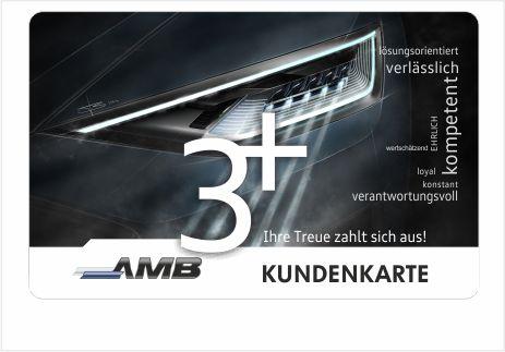 amb-automobile-borna-image-autos-service
