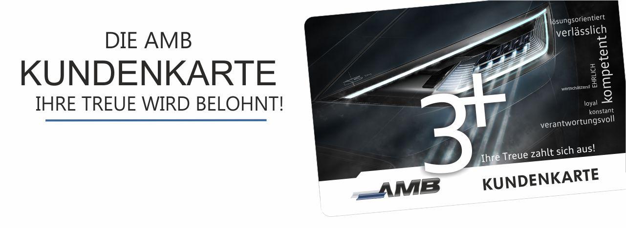 amb-automobile-borna-kundenkarte-treue-service