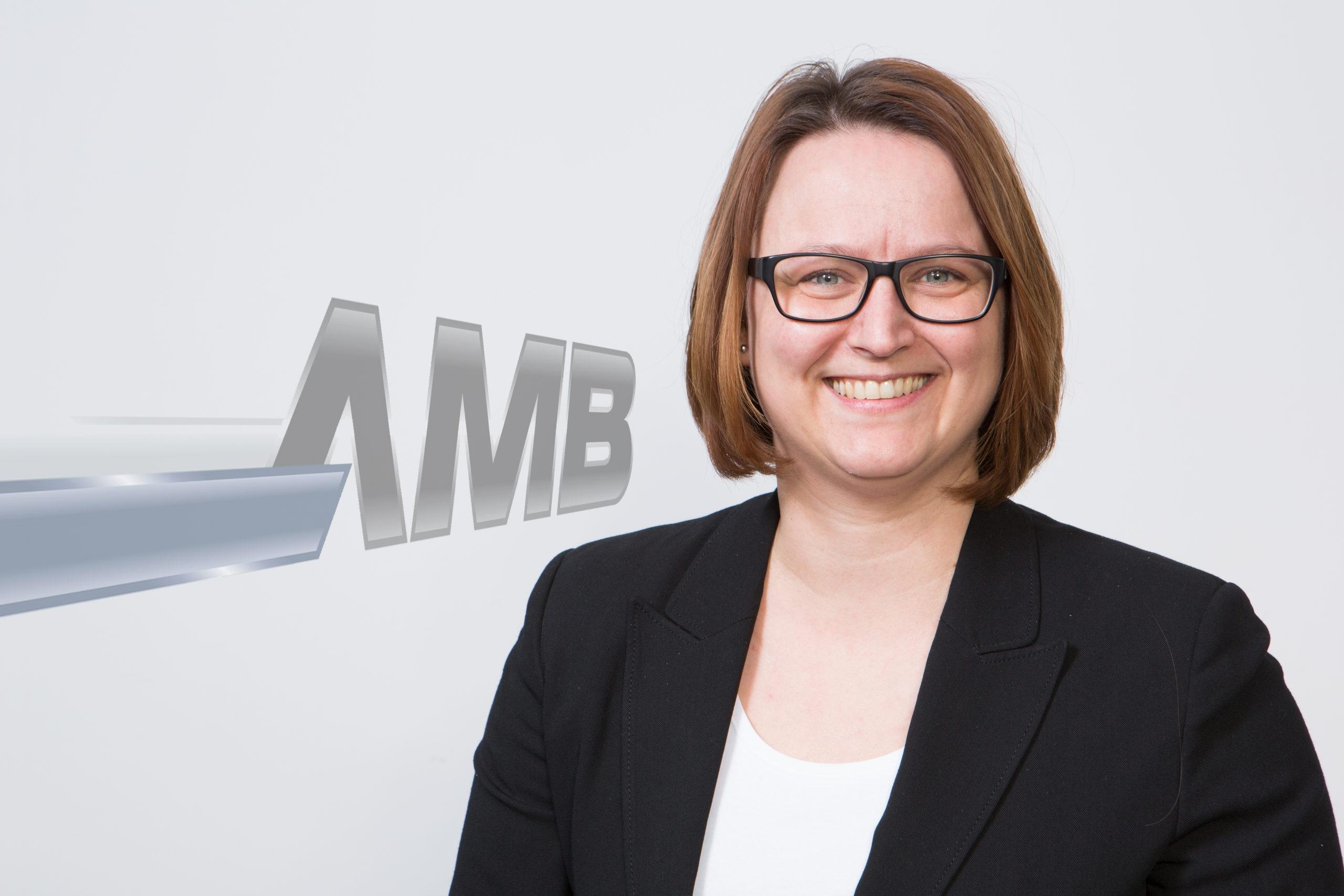 Susanne Kunze