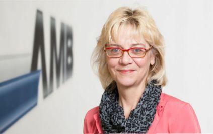 Anke Kurze