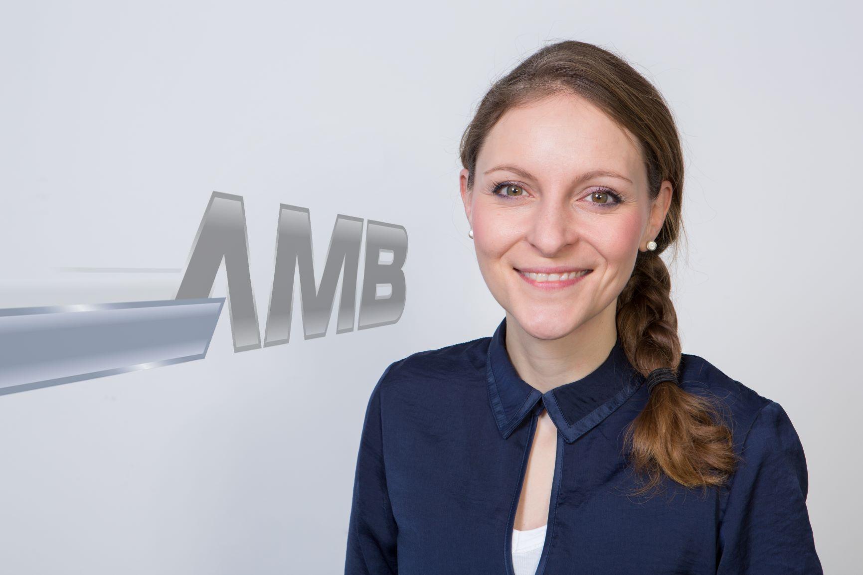 Berit Lehmann