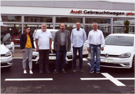 amb-automobile-borna-fahrschule-leistugsueberblick-teaser