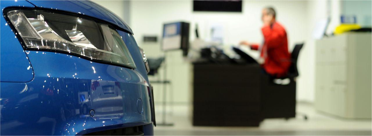 amb-automobile-borna-audi-q2-neu