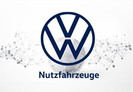 amb-automobile-borna-neuwagen-volkswagen-nutzfahrzeuge-bulli