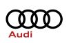 amb-automobile-borna-logo-audi