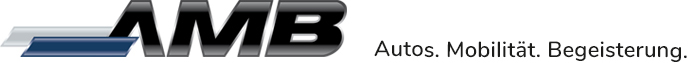 amb-automobile-borna-logo-autos-mobilitaet-begeisterung
