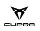 amb-automobile-borna-logo-cupra