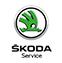 amb-automobile-borna-logo-skodaservice