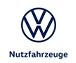 amb-automobile-borna-logo-volkswagen-nutzfahrzeuge