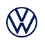 amb-automobile-borna-logo-vw