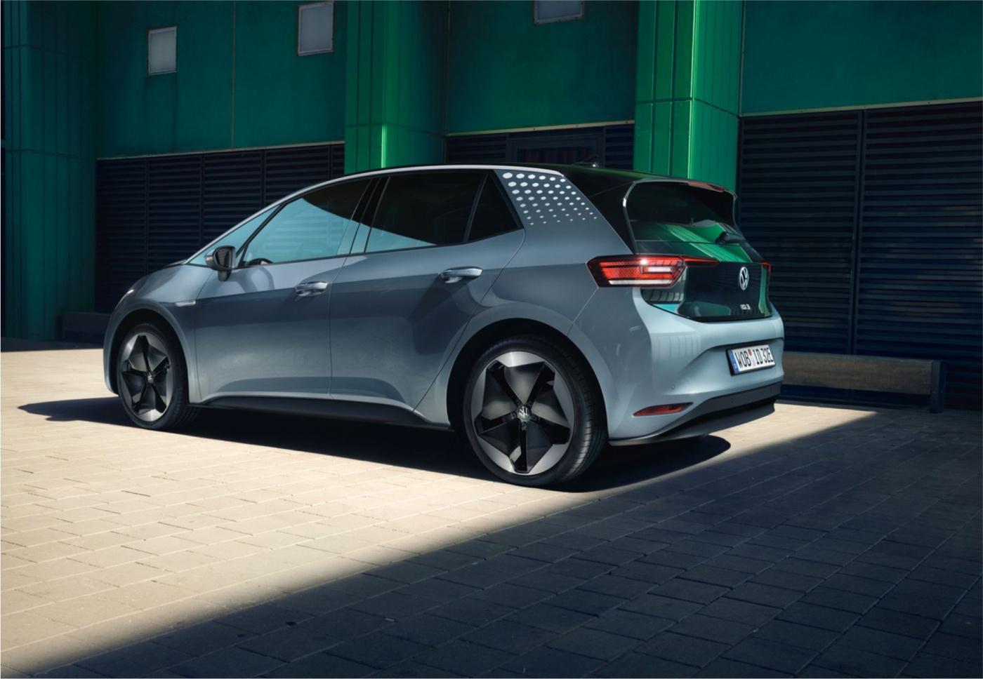 amb-automobile-borna-vw-id3-elektro