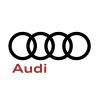 amb-autowelt-audi-mobile-logo