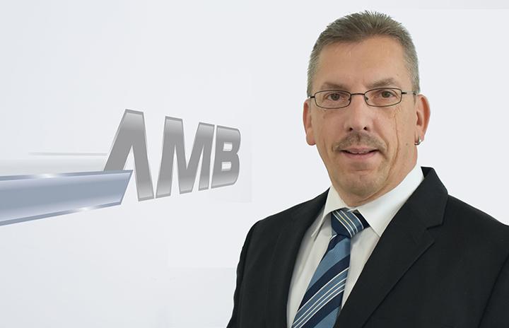 Andreas Hartig