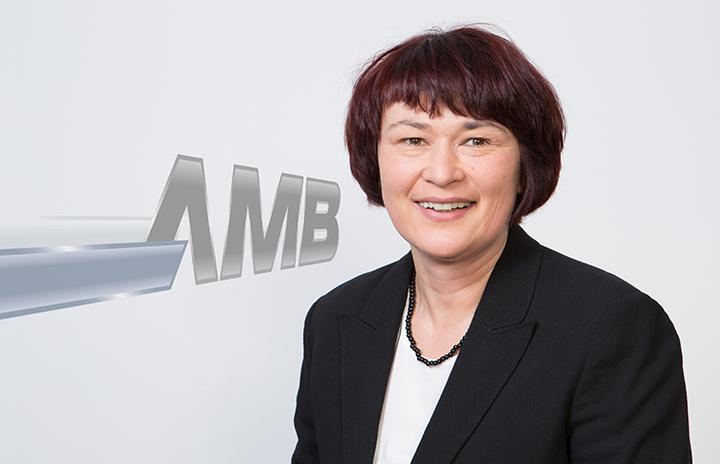 Diana Röder