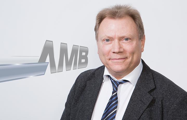 Frank Jänichen