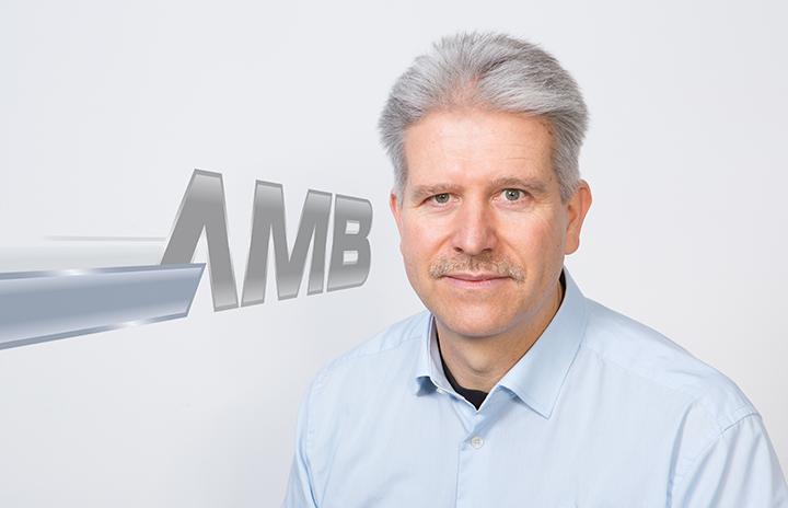 amb-autowelt-mitarbeiter-frank-rueger