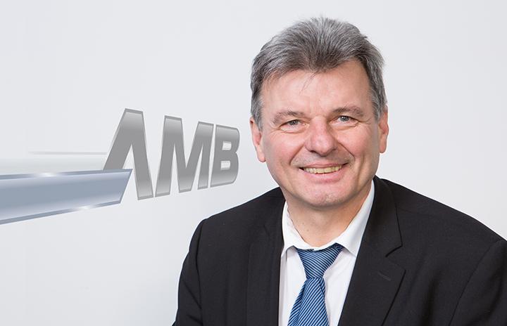 Jens Kutzner