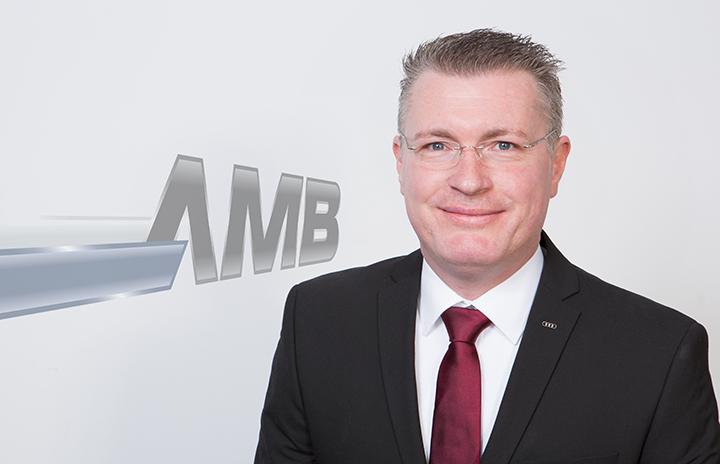 Lars Hahnemann