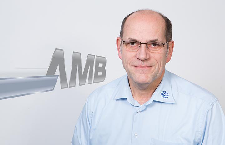Michael Kläffling