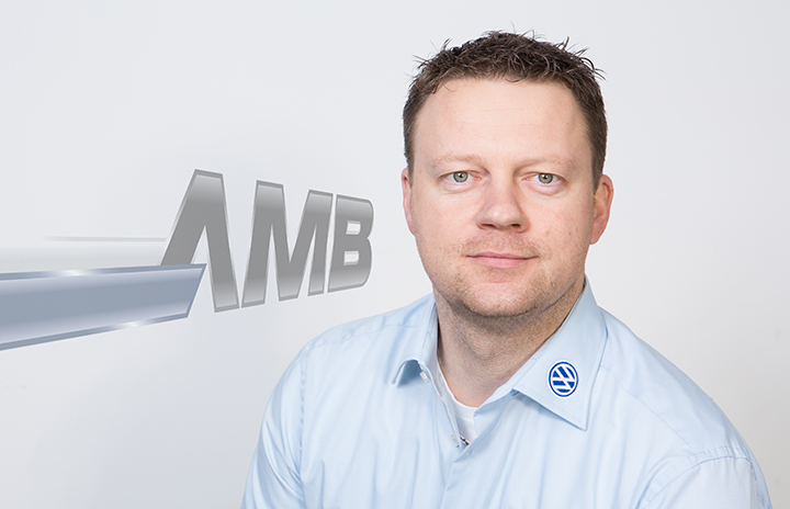 Mirko Rauschenbach
