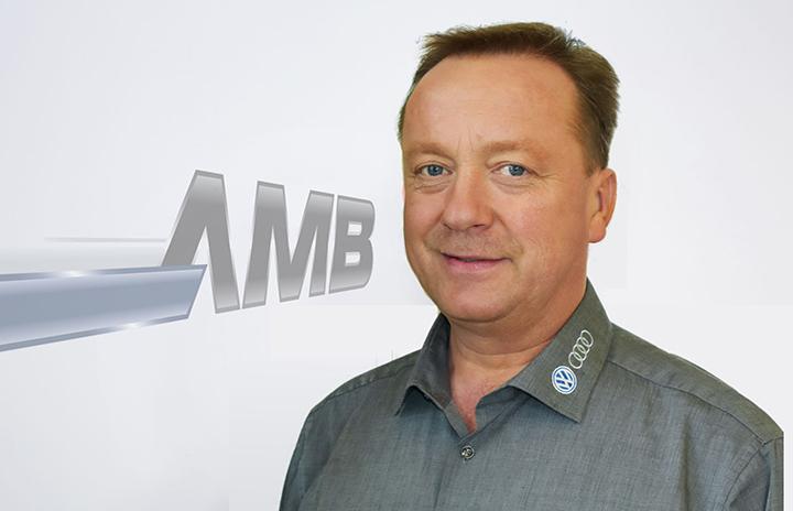 Olf Friedemann