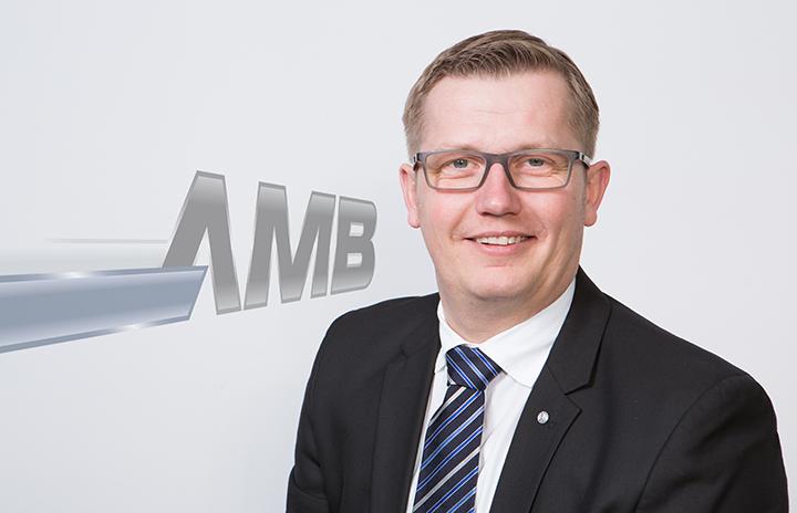 Thomas Döge