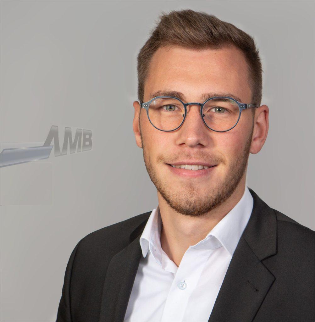 Moritz Bauer