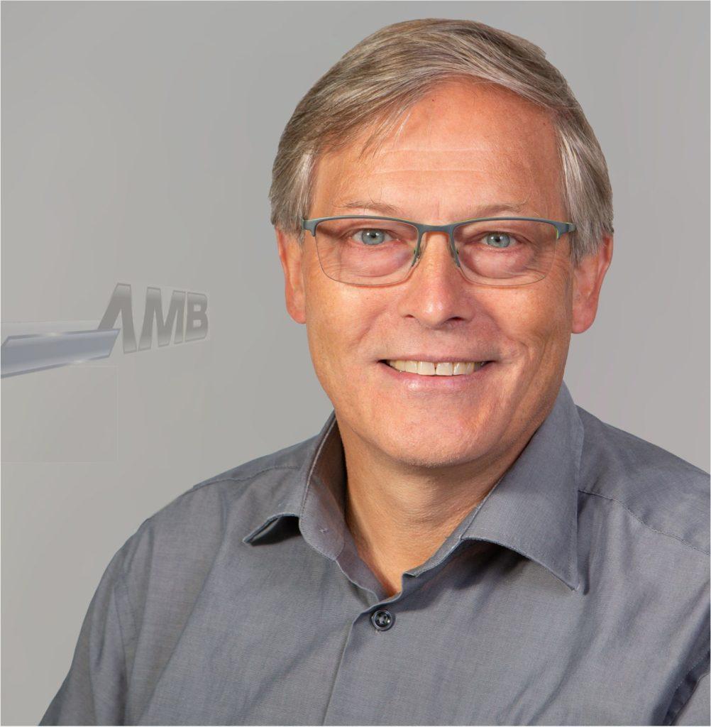 Steffen Dutschke