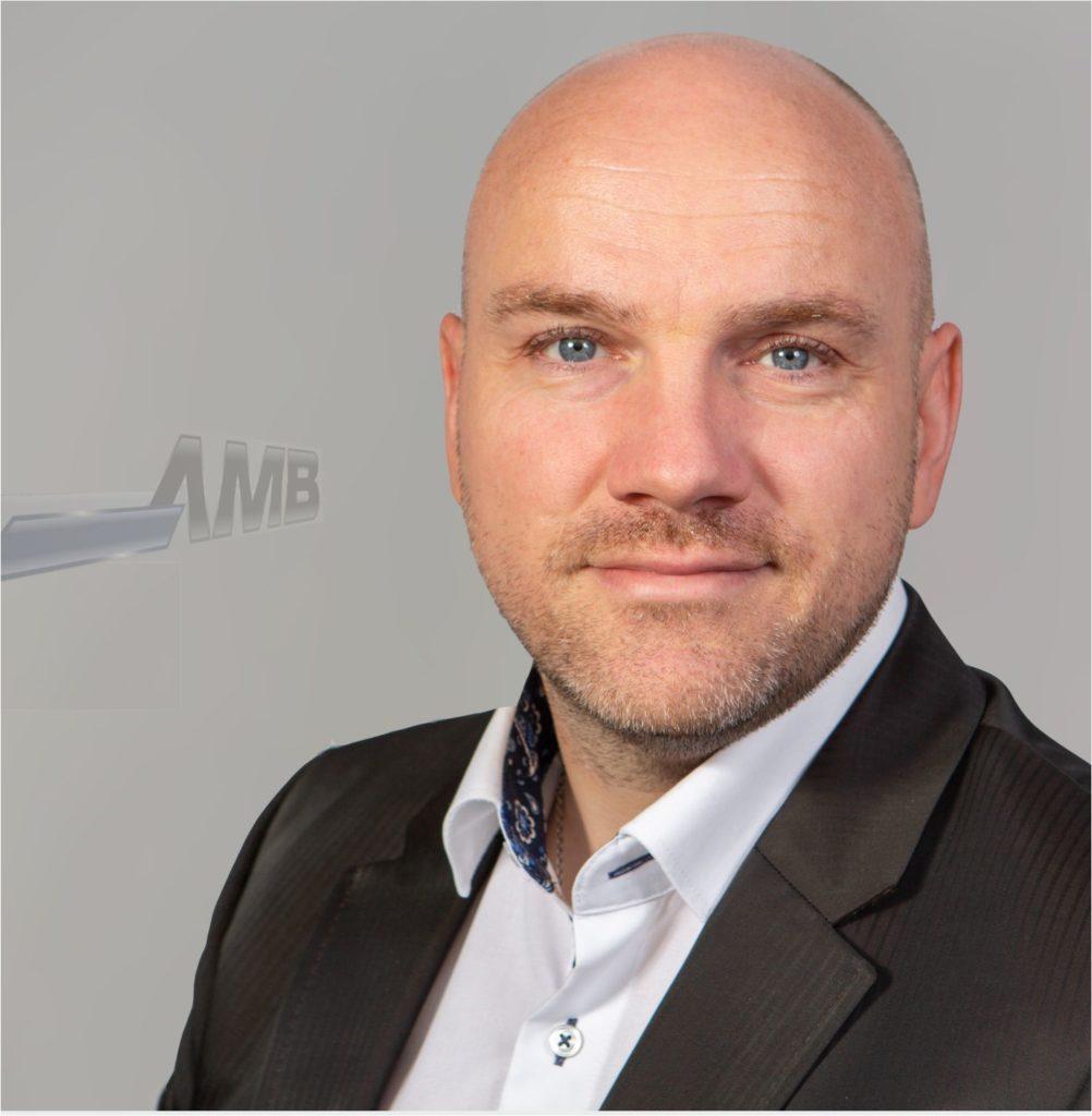 Christian Engelhardt