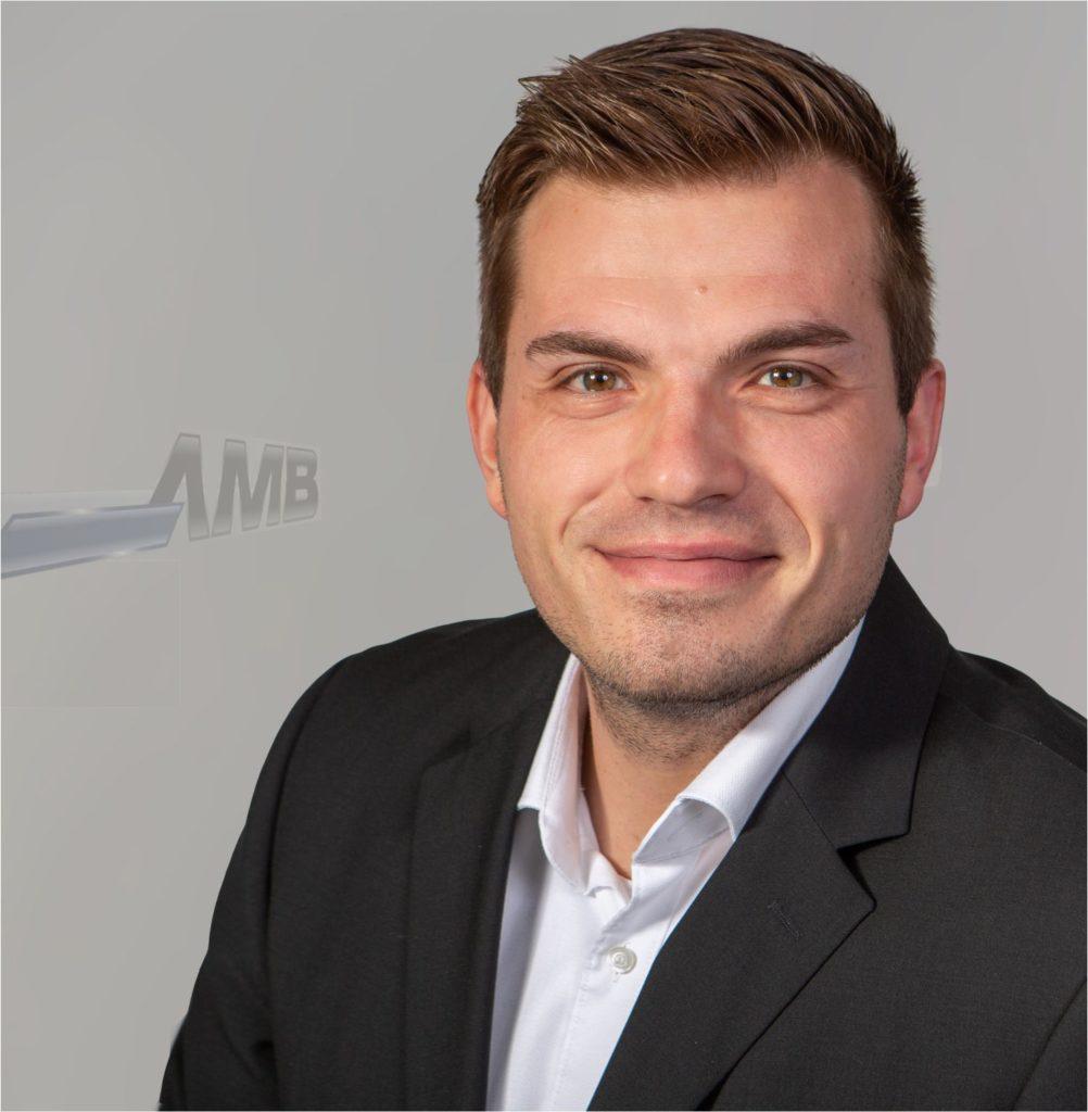 Patrick Grünig