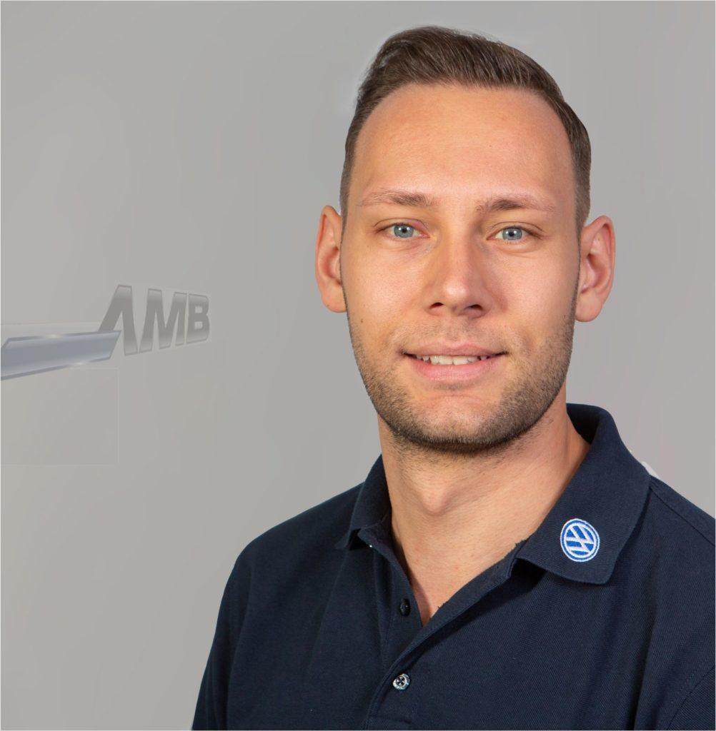 Martin Grunert