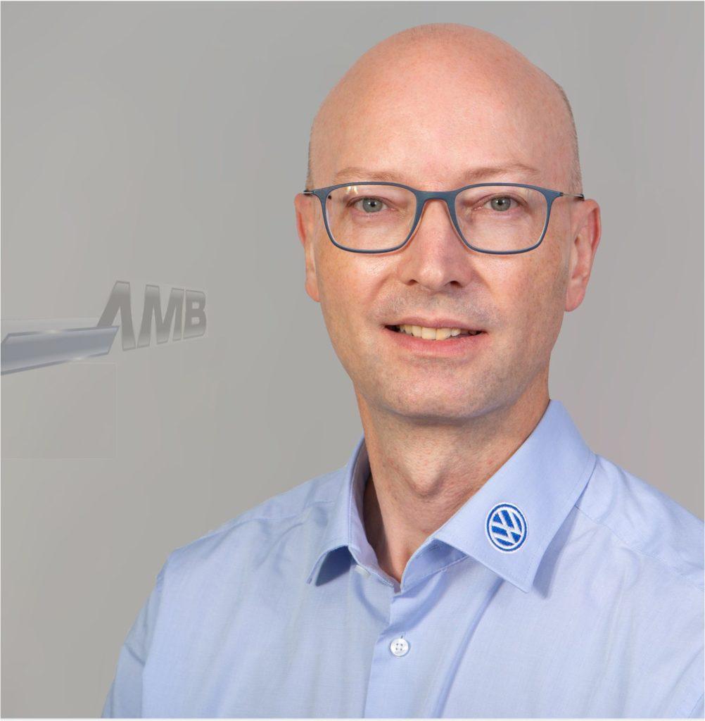 Heiko Hähnel