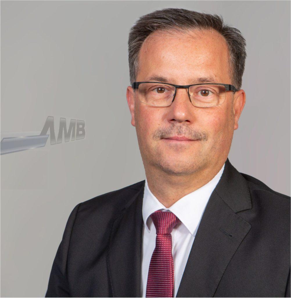 Steffen Jahn