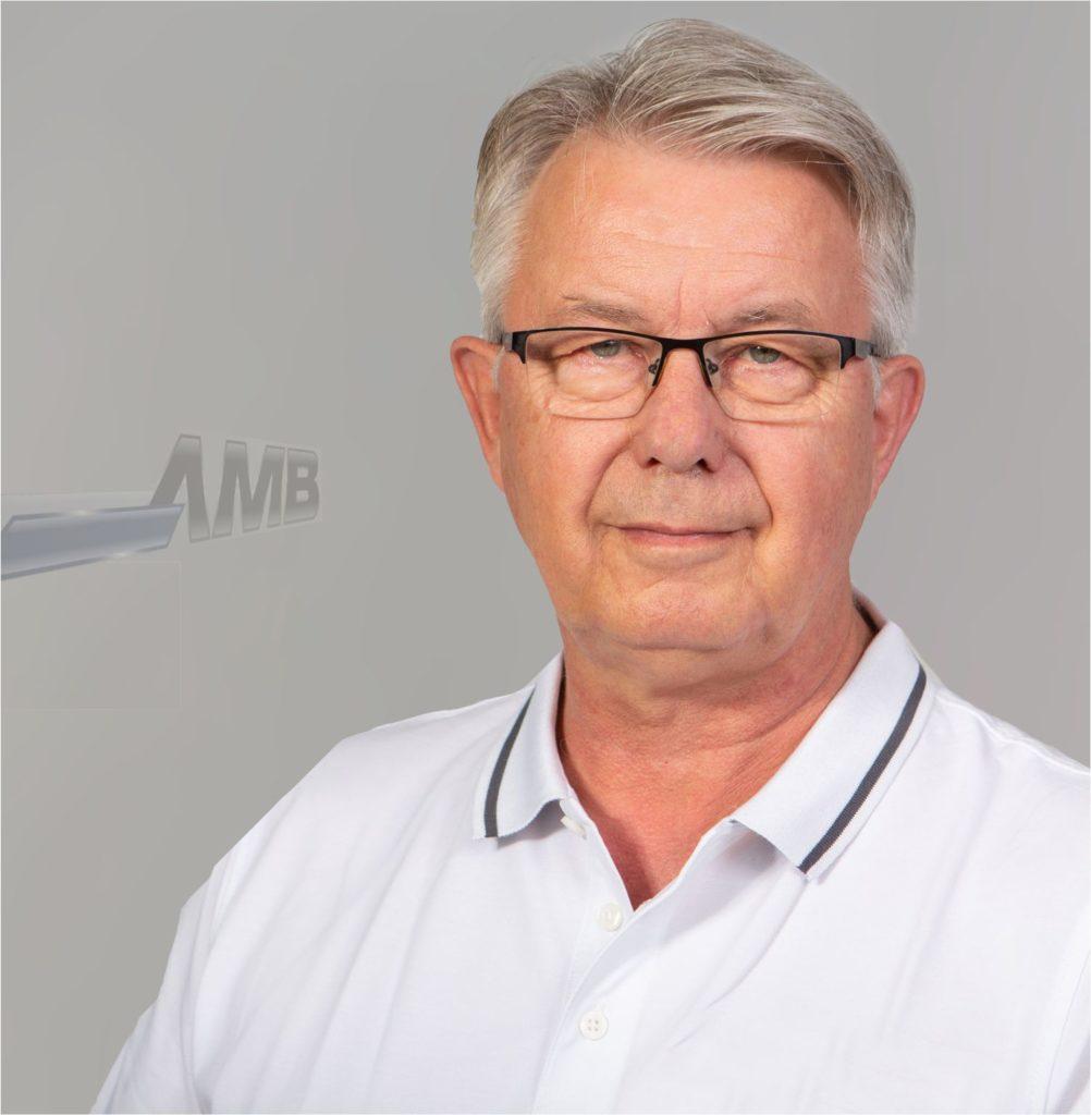 Steffen Knobloch