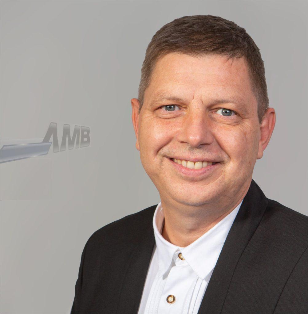 Steffen Koitzsch