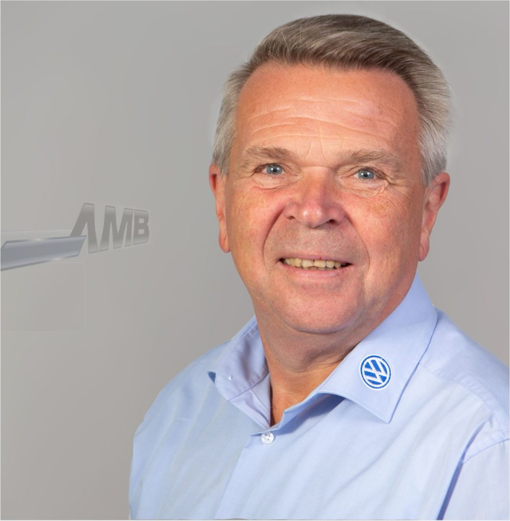 Thomas Ladisch