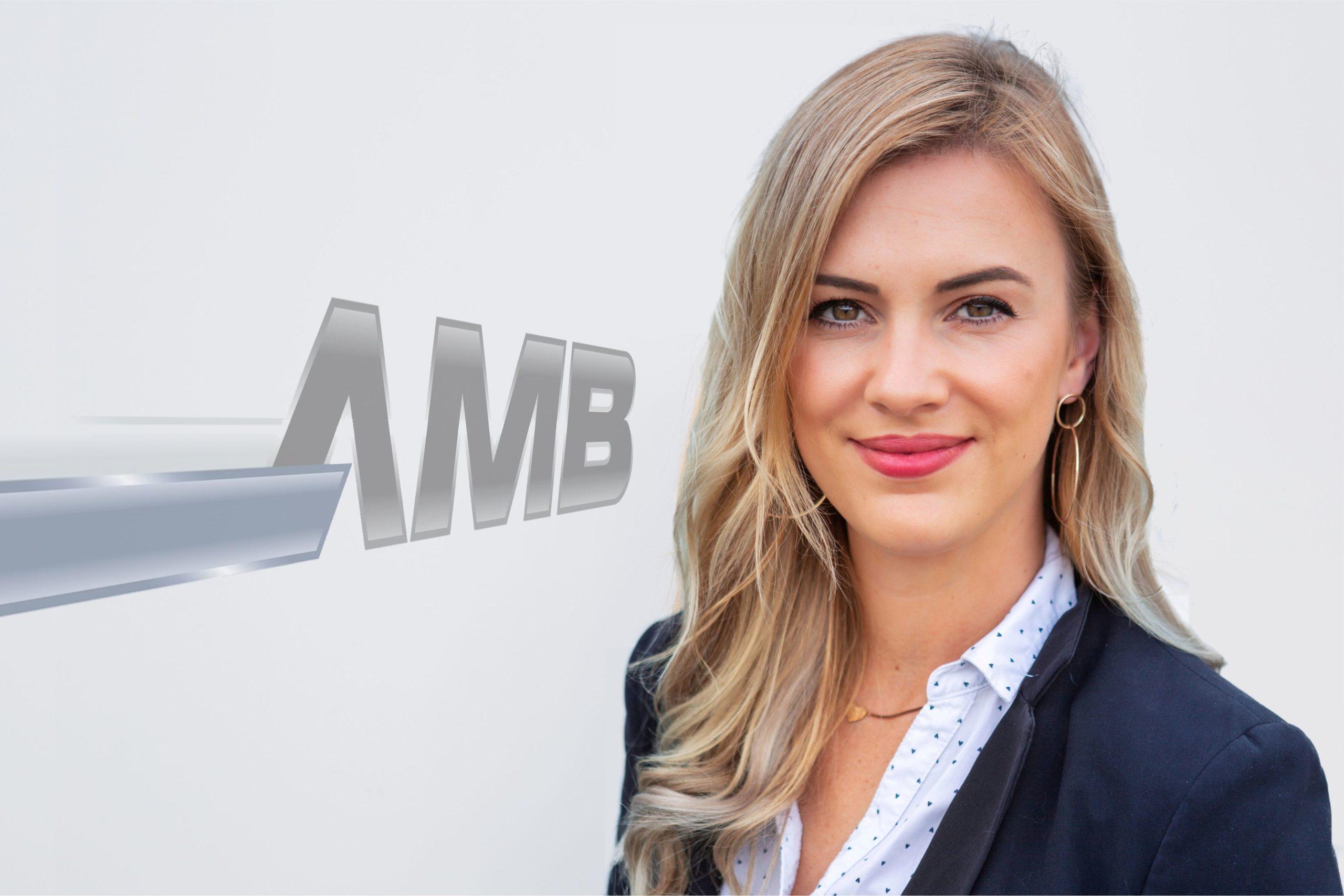 Annemarie Liebers