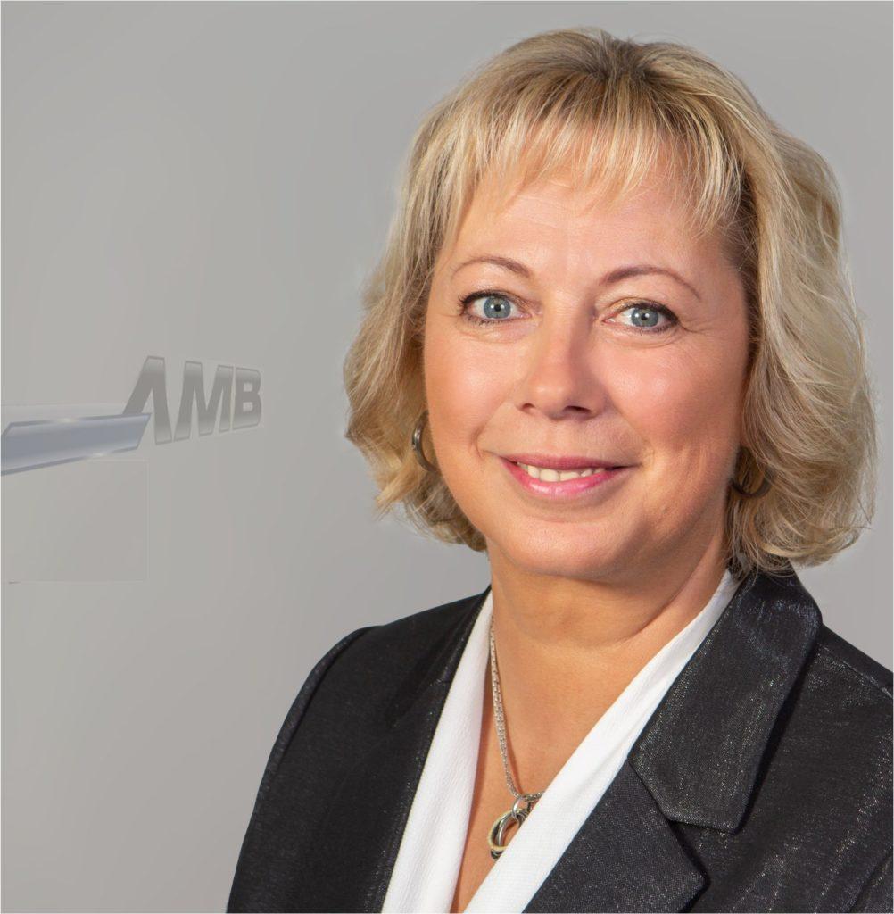 Janka Müller