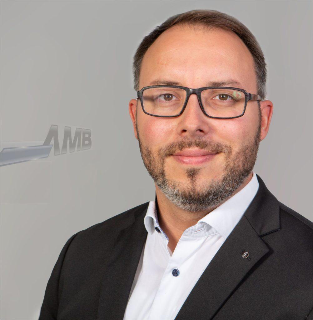 Erik Petzsch