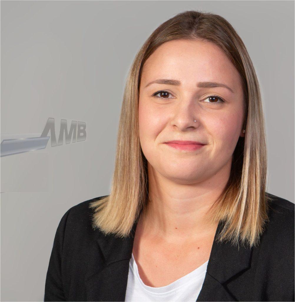 Anne Salvequart