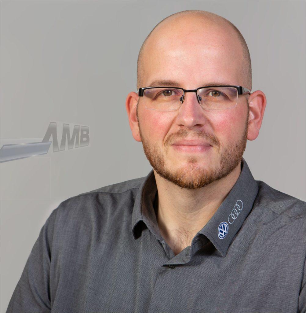 Sebastian Schönfeld
