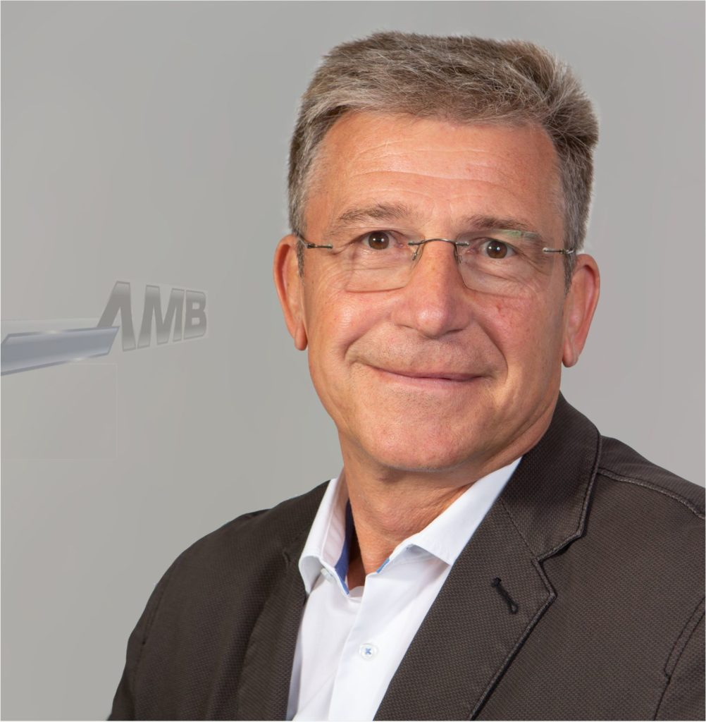 René Stock